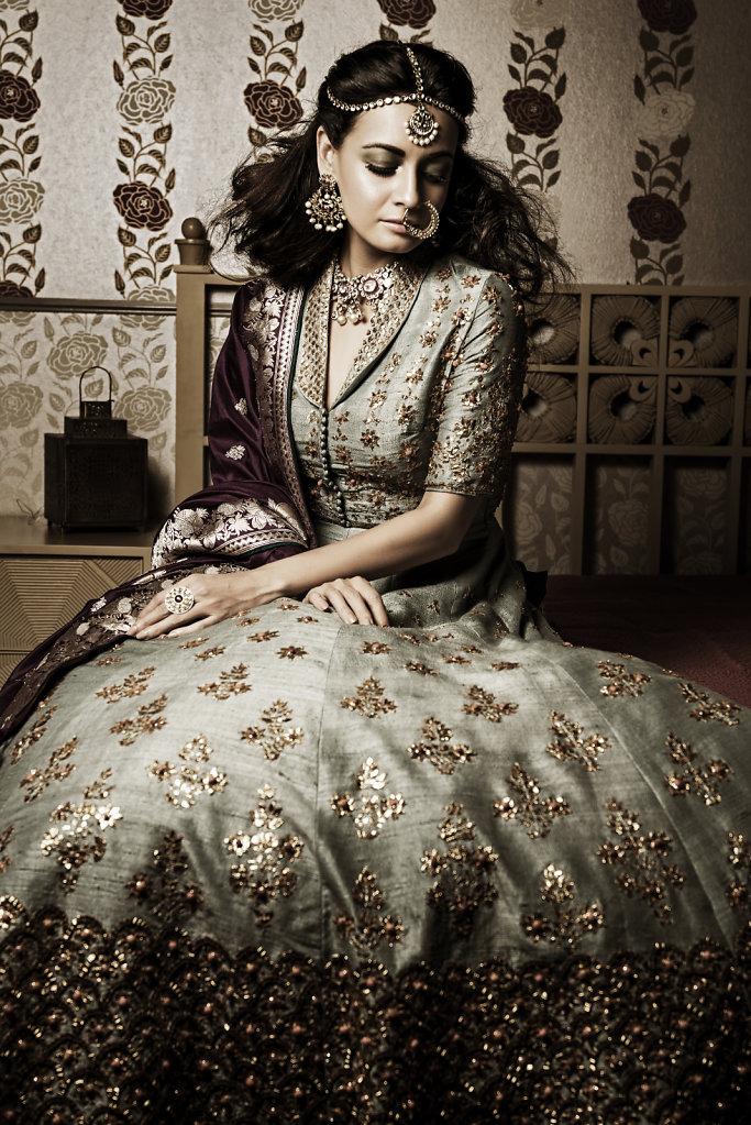 Harpers-Bazaar-Bride-Dia-Mirza0256.jpg